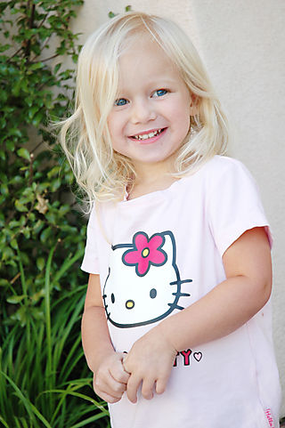 Ash hello kitty 102