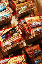 Cars web