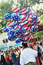 Balloons web 406