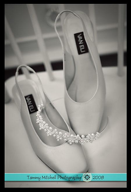 Shoes 37 web