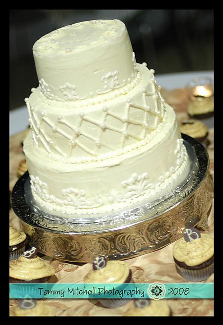 Cake 97 web