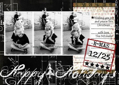 Blueprint card 2 copy web