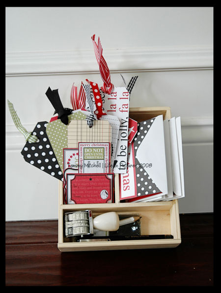 Gift 146 web
