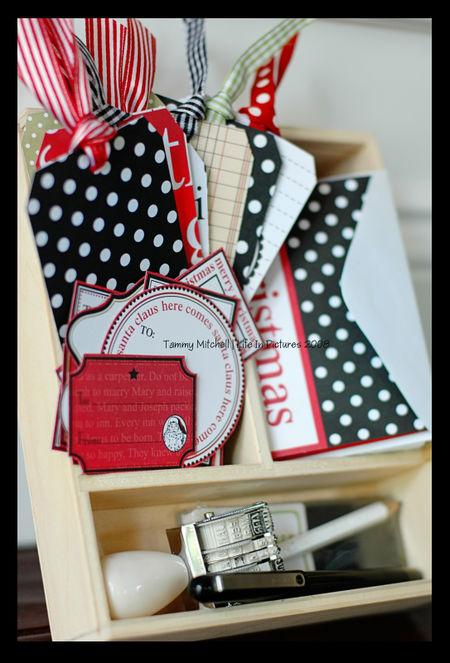 Gift 194 web