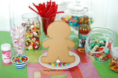 Cookies 46 web
