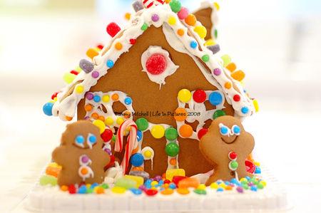 Cookies 30 web
