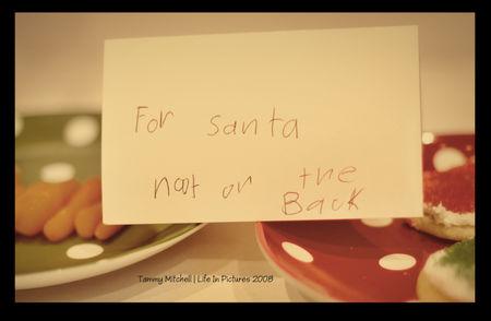 Letter to santa 98 web