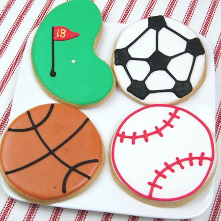 Sports-themed-cookies-500