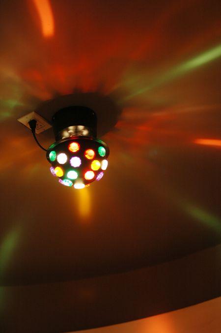 Karaoke 130 disco