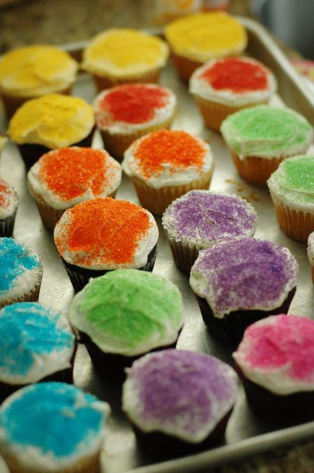 Cupcakes 53