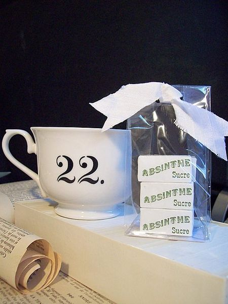 Cup%20and%20Sucre%20001-1