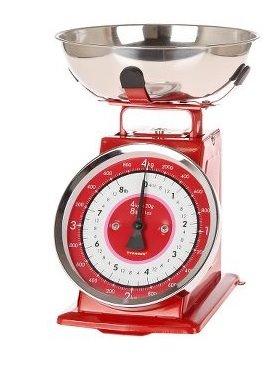 Measuring_scale