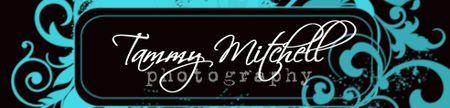 Logo extra large copy
