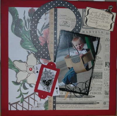 Ashley_layout_march_28th