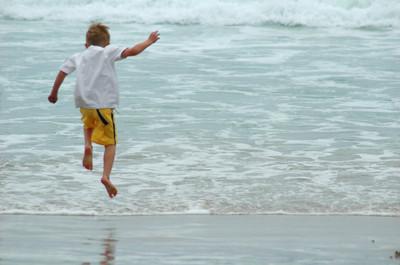 Jumping_waves