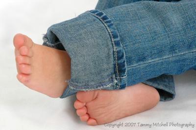 Feet_2_wm