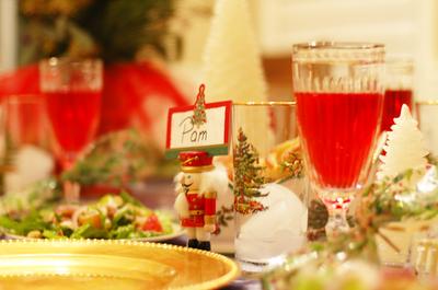 Christmas_dinner