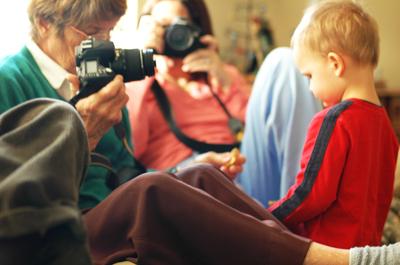 Camera_fun