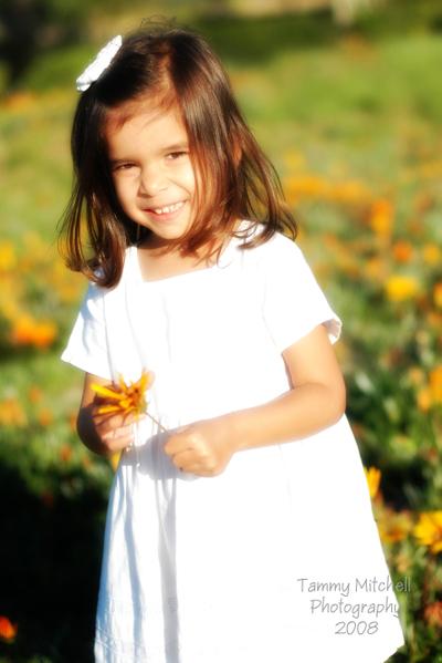 Hannah_76_flowers_water