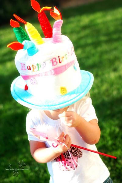 Birthday_girl_44_web