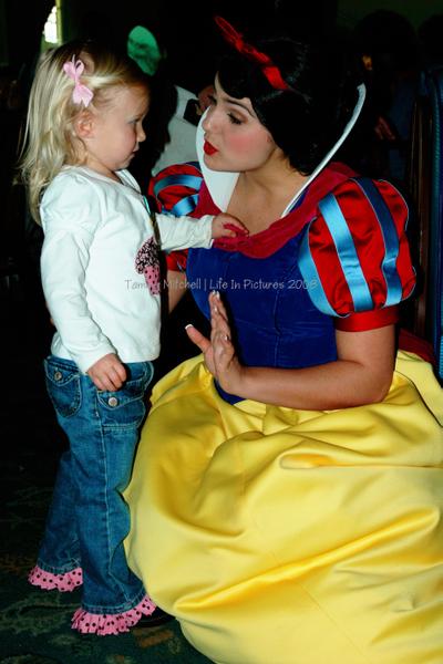 Disney_12_web