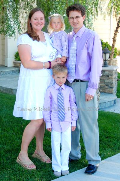 Easter_family_23_web