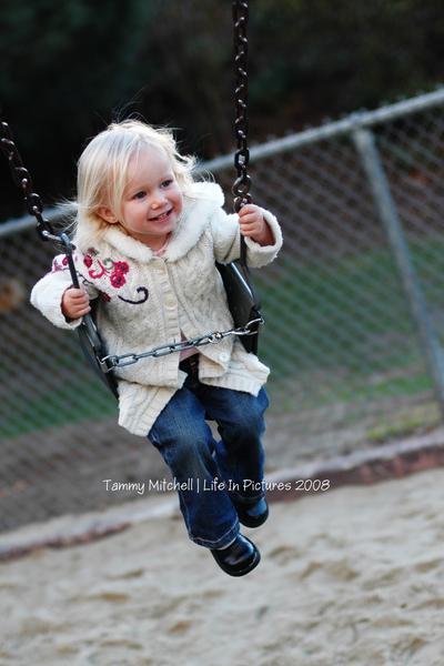 Swings_294_web