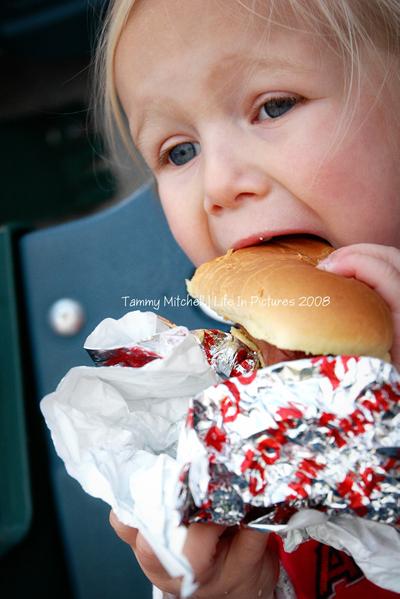 Hot_dog_180_web