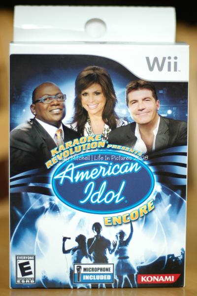 American_idol_web