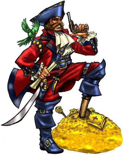 Pirate9