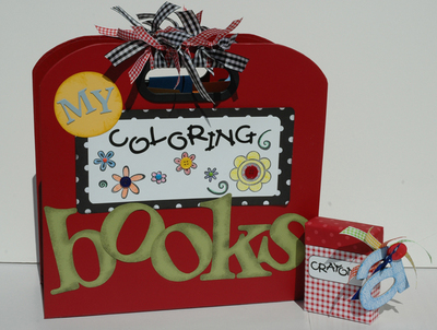 750_a_coloring_book