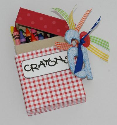 750_crayons