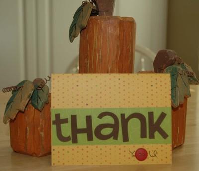 A_november_thank_you_card