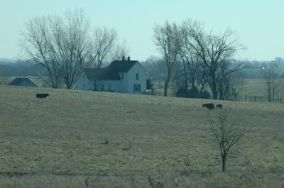Kansas165