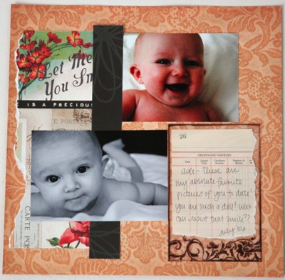Vintage_12x12_layout