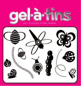 Gelatinslcs227littlec