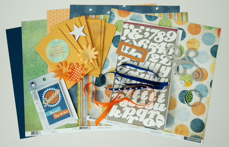 Summer_book_kit_final