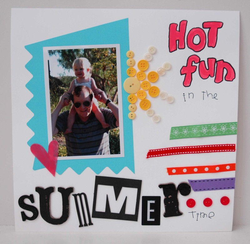 Hot_fun_in_the_summertime