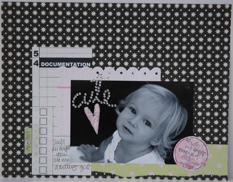 Little_things_layout