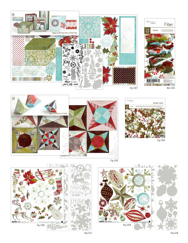 Figgy_pudding_collection2
