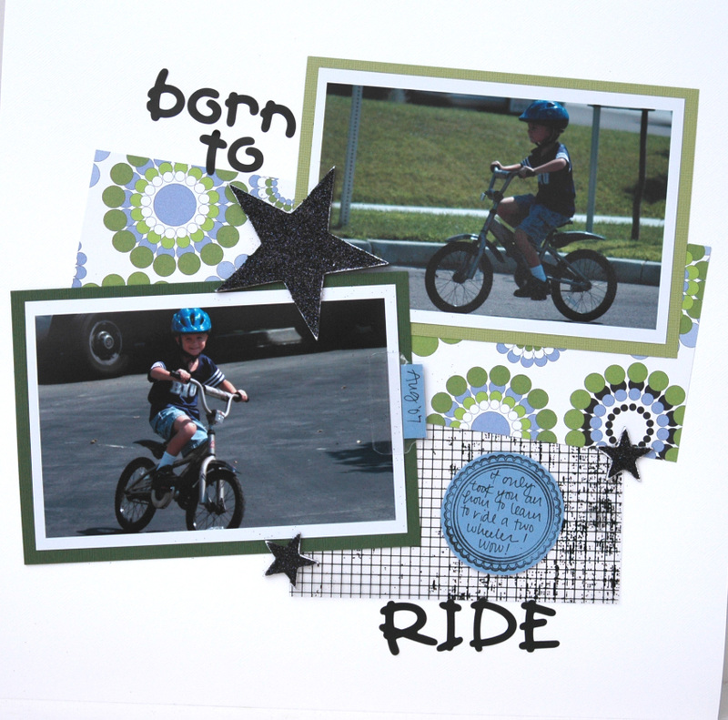 Born_to_ride