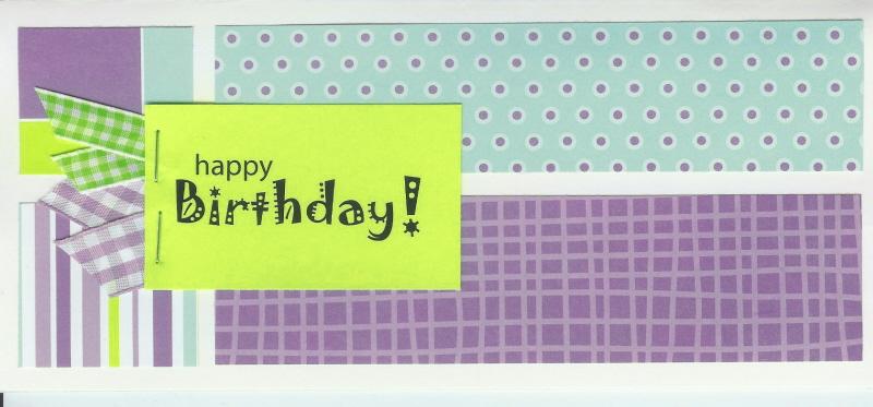 One_heart_cards_happy_birthday