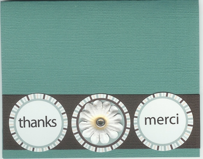 One_heart_merci_card