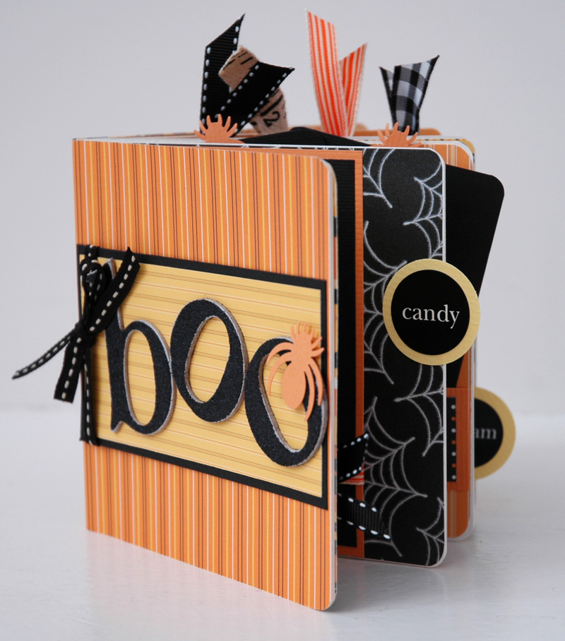 Boo_preview_2