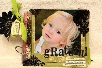 Grateful_clear_album_cover