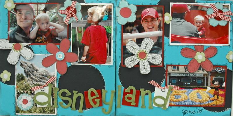 Disneyland_big