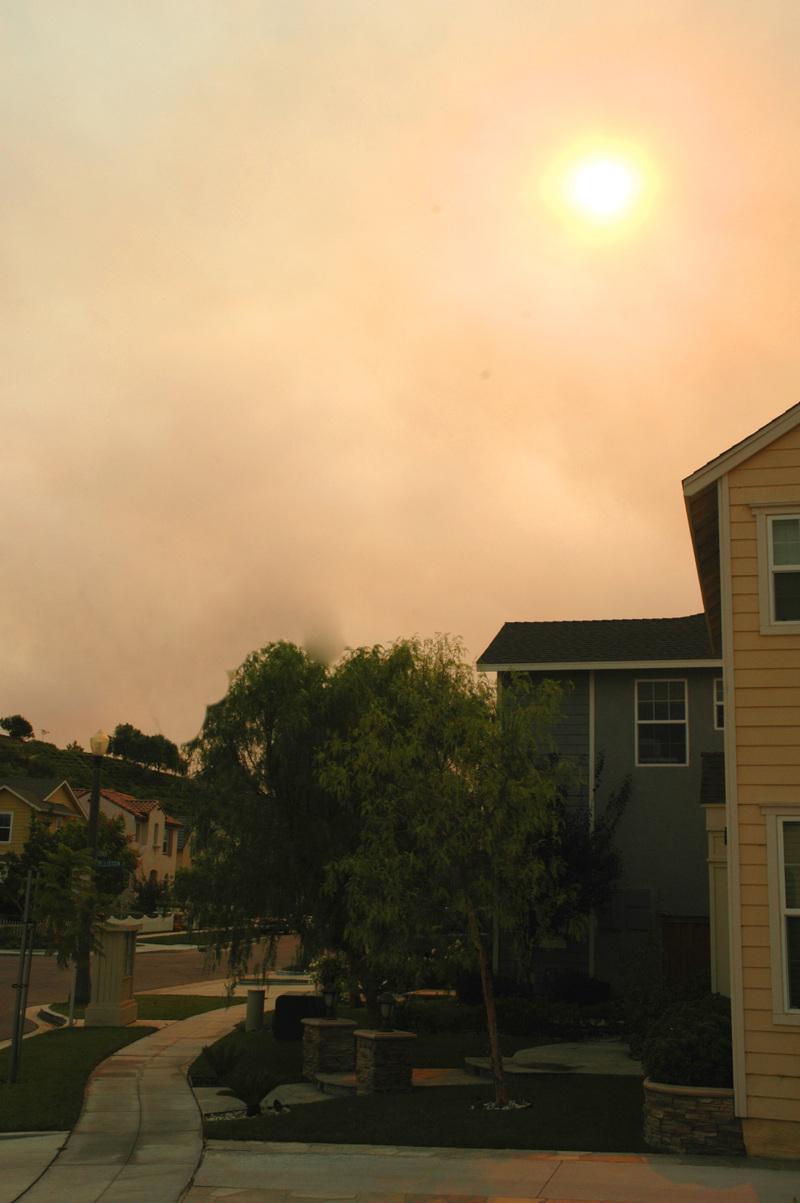 California_burning