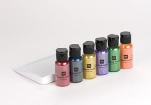 Shimmer_kits_all_glitter