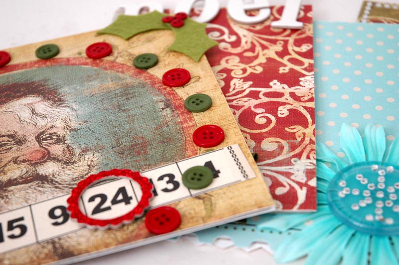 Santa_card_3