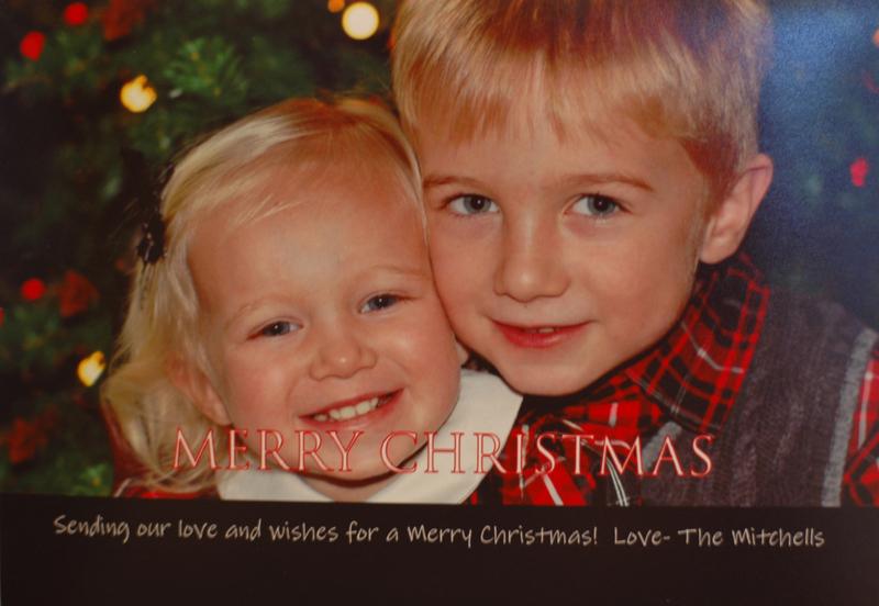 Christmas_card_2007